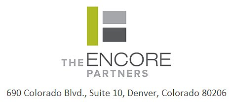 The Encore Partners